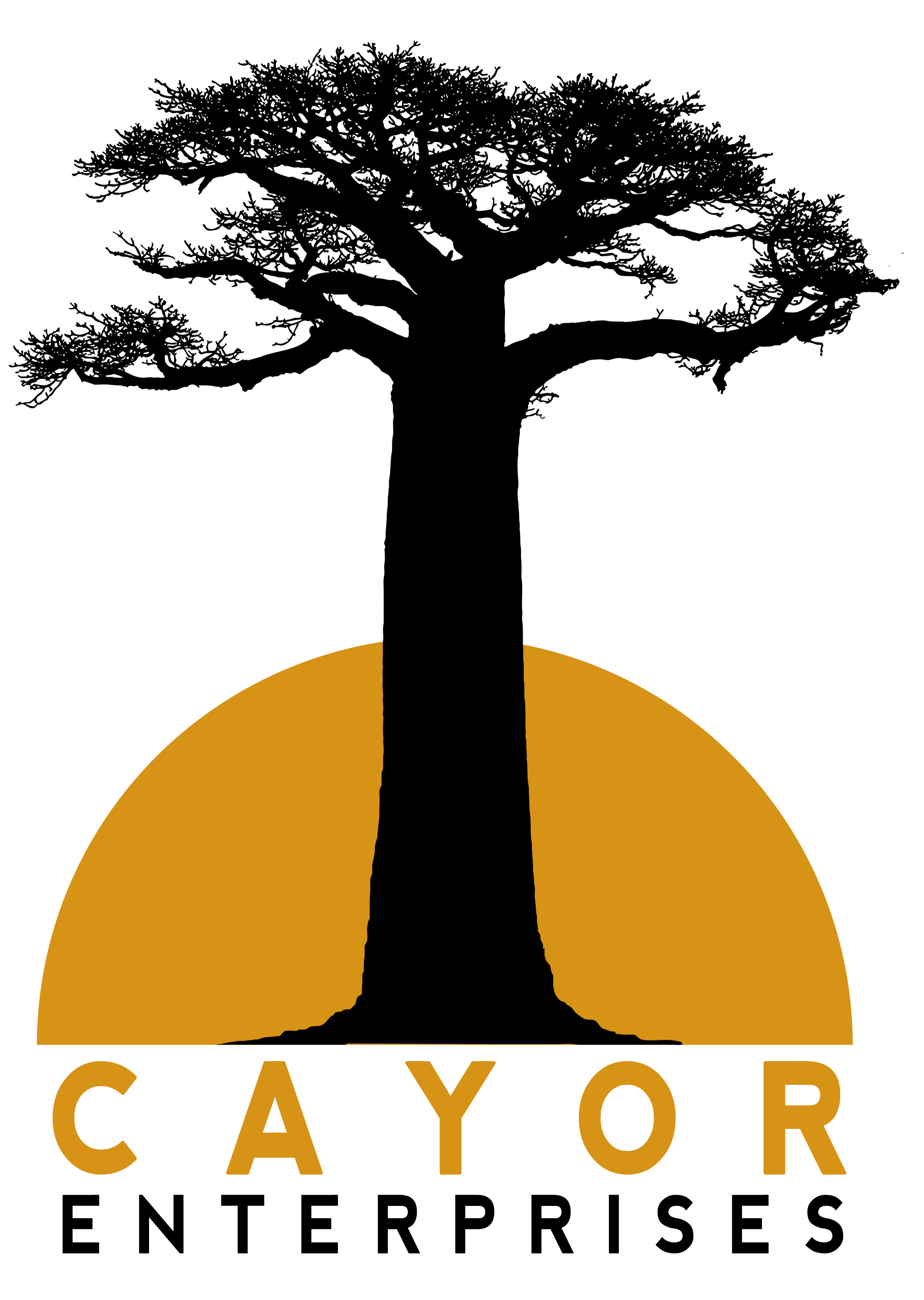 Cayor Enterprises